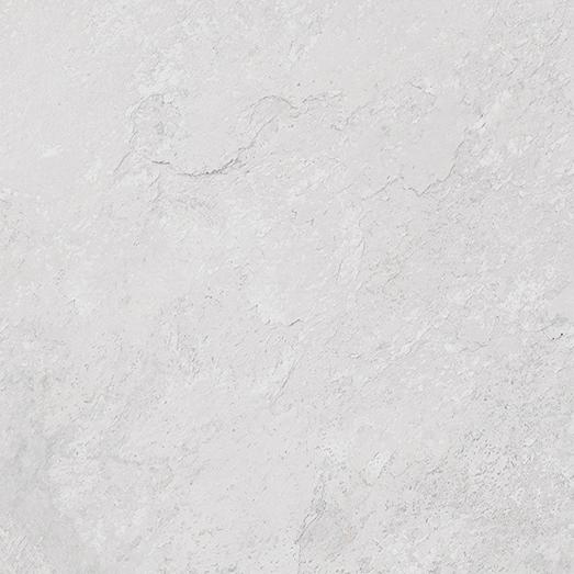 Mirage white