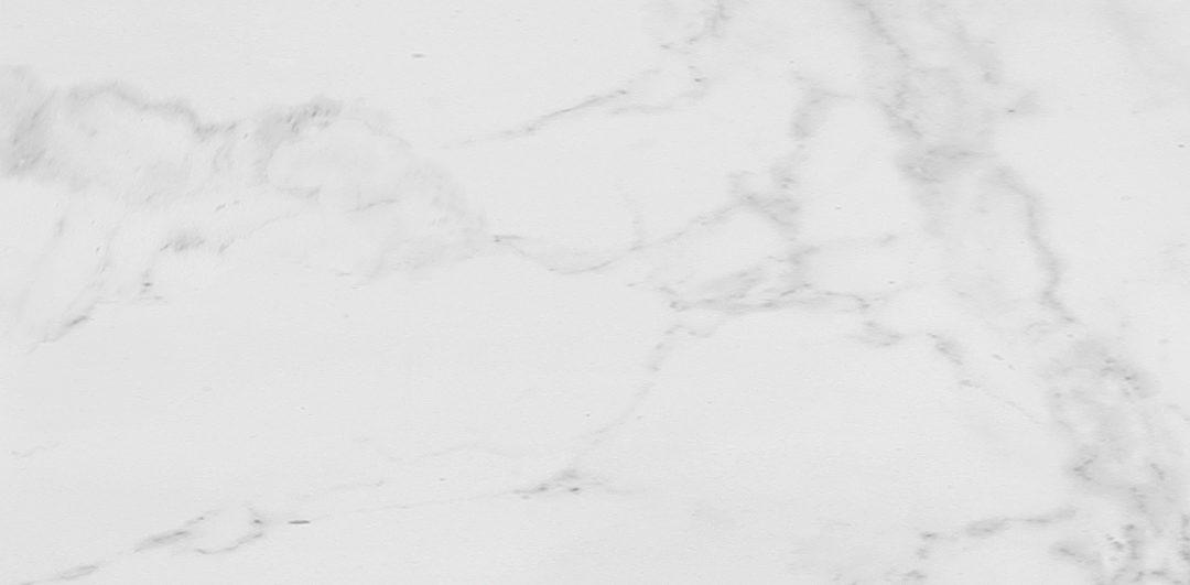 Carrara marmol blanco
