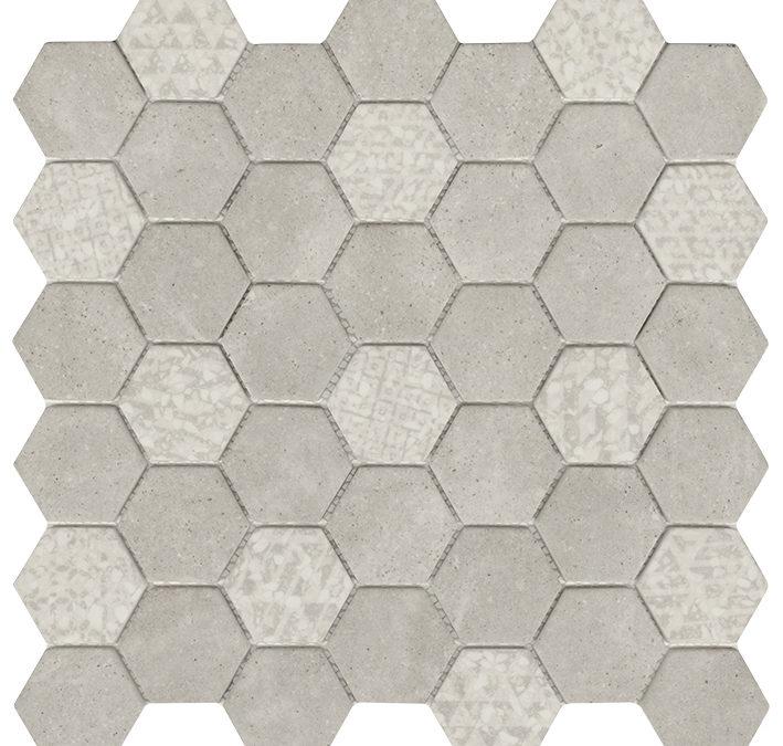 Concrete Hive Cream