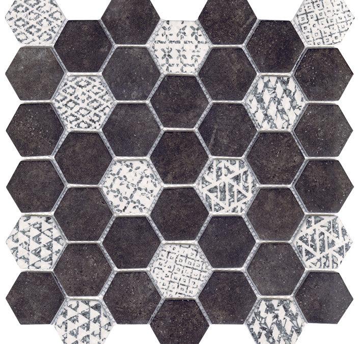Concrete Hive Dark