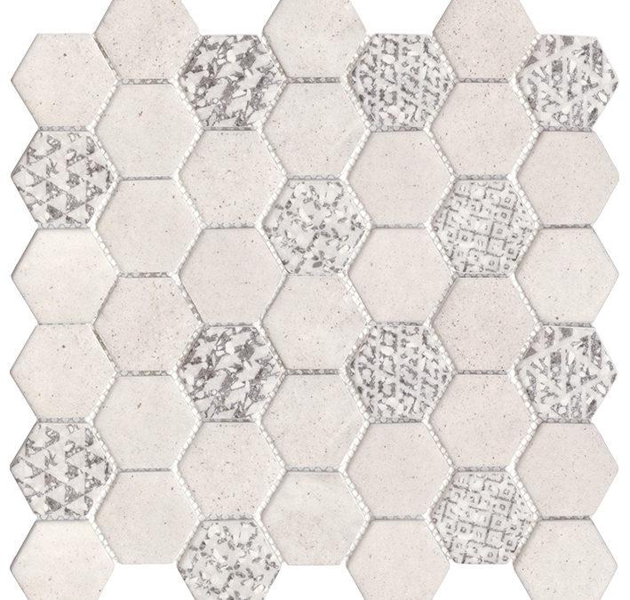 Concrete Hive White