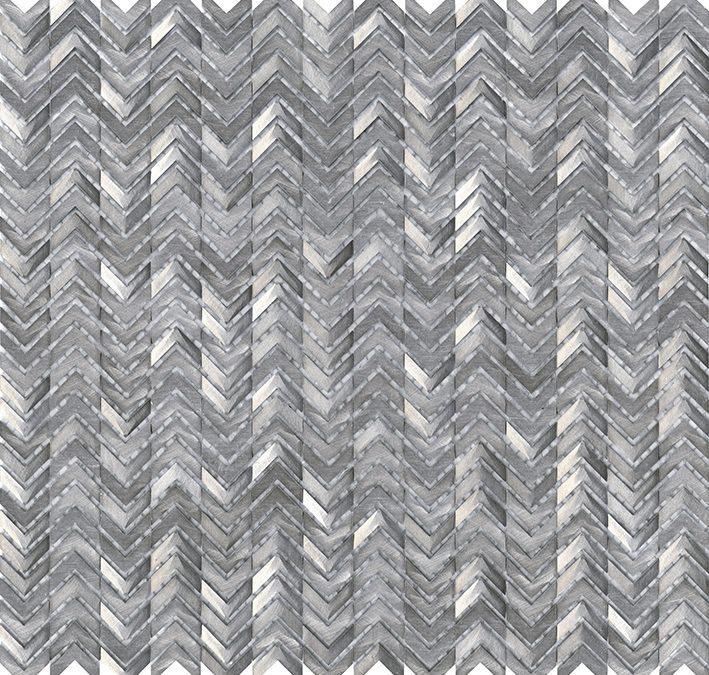 Gravity Aluminium Arrow Metal