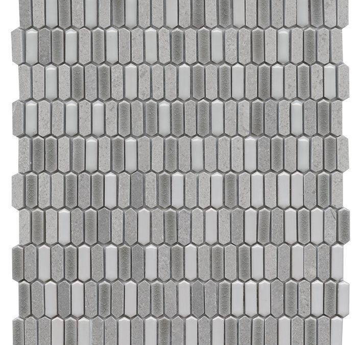 Savoya Grey